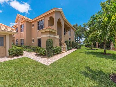 Bonita Springs Condo/Townhouse For Sale: 28012 Cavendish Ct #5004