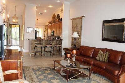 Bonita Springs Condo/Townhouse For Sale: 28424 Altessa Way #202