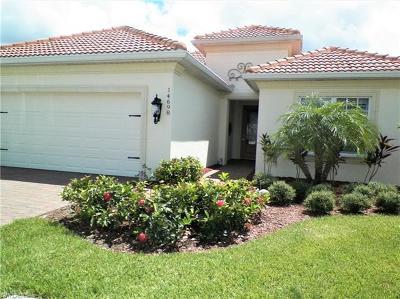 Single Family Home For Sale: 14698 Sonoma Blvd