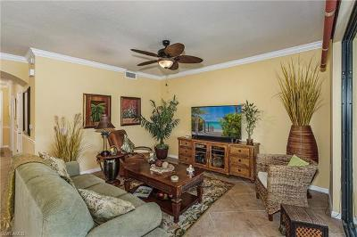 Bonita Springs Condo/Townhouse For Sale: 17921 Bonita National Blvd #223