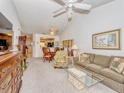 Condo/Townhouse For Sale: 784 Landover Cir #202