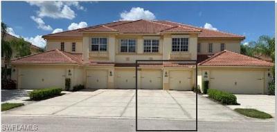 Condo/Townhouse For Sale: 7835 Clemson St #102