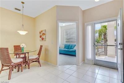 Condo/Townhouse For Sale: 3965 E Bishopwood Ct #202
