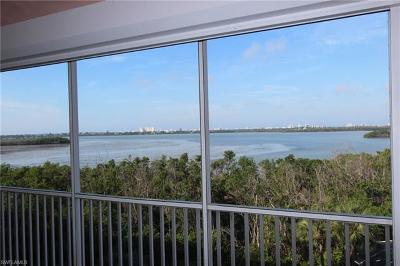 Marco Island Condo/Townhouse For Sale: 269 Vintage Bay Dr #C-23