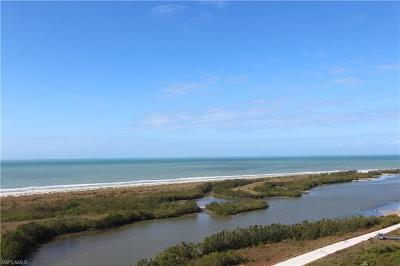 Marco Island Condo/Townhouse For Sale: 380 Seaview Ct #1702