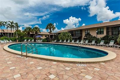 Marco Island Condo/Townhouse For Sale: 209 S Collier Blvd #4-203