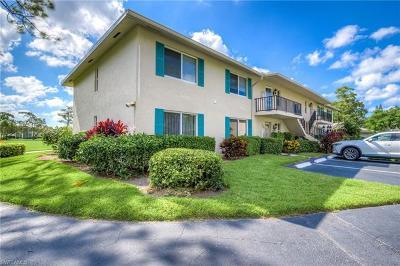 Condo/Townhouse For Sale: 229 Quails Nest Rd #3