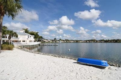 Naples Condo/Townhouse For Sale: 2611 Citrus Lake Dr #C-206