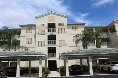 Naples Condo/Townhouse For Sale: 3940 Loblolly Bay Dr #402