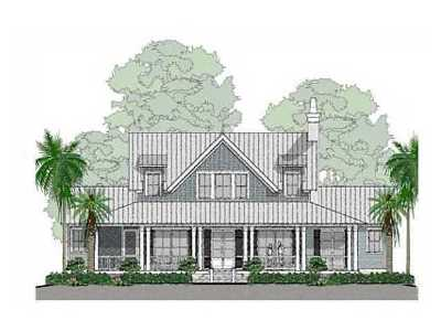 Gulf Breeze Single Family Home For Sale: 5995 Emerald Sound Drive