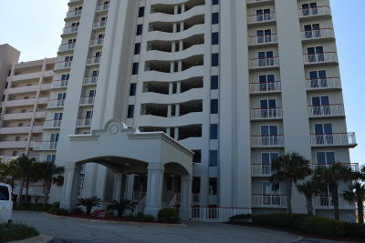 Navarre FL Condo/Townhouse For Sale: $439,900