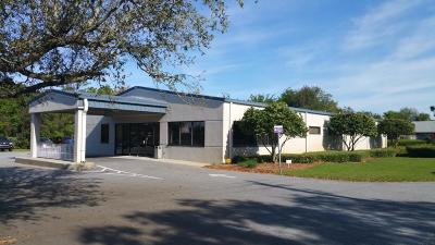 Gulf Breeze FL Commercial For Sale: $1,499,000
