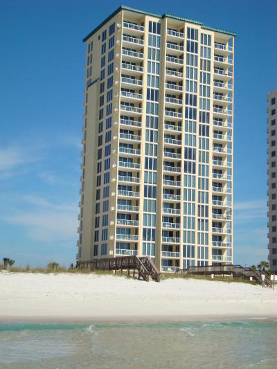 Navarre FL Condo/Townhouse For Sale: $599,900