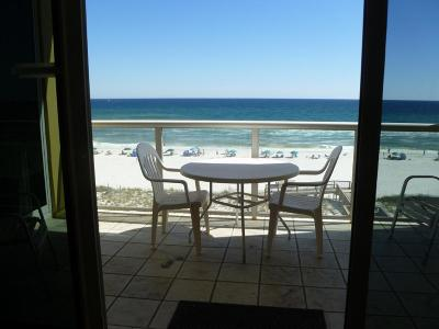 Navarre FL Condo/Townhouse For Sale: $394,000
