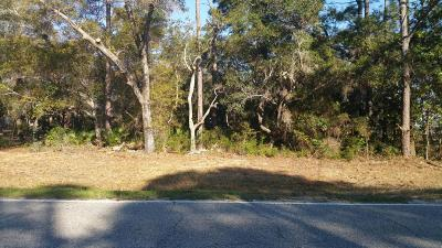 Gulf Breeze FL Residential Lots & Land For Sale: $229,900