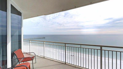 Navarre FL Condo/Townhouse For Sale: $450,000