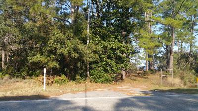 Gulf Breeze FL Residential Lots & Land For Sale: $39,900