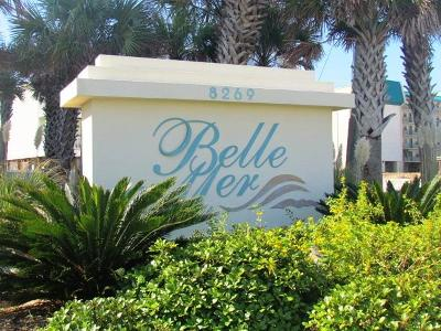 Navarre FL Condo/Townhouse For Sale: $679,000