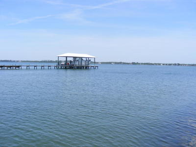 Navarre FL Single Family Home For Sale: $463,500