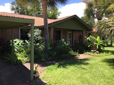 Navarre FL Single Family Home For Sale: $286,000