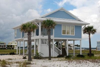 Navarre FL Single Family Home For Sale: $435,000