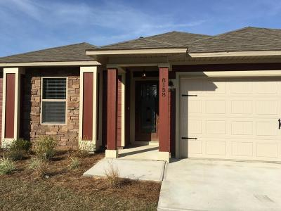 Navarre Single Family Home For Sale: 2235 Janet Street