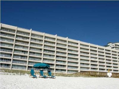 Navarre FL Condo/Townhouse For Sale: $440,000