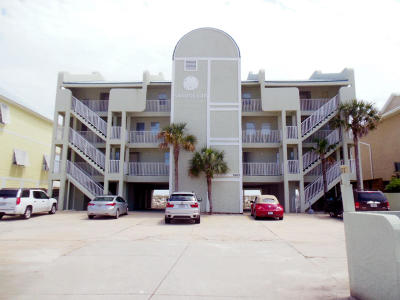 Navarre FL Condo/Townhouse For Sale: $309,000