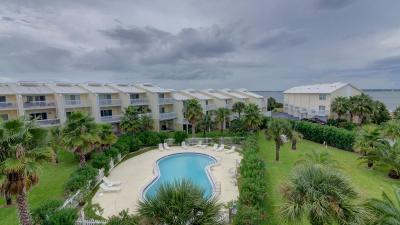 Navarre FL Condo/Townhouse For Sale: $347,500