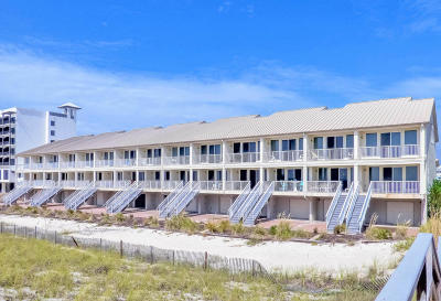 Navarre FL Condo/Townhouse For Sale: $575,000
