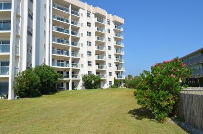 Pensacola Beach Condo/Townhouse For Sale: 1600 Via De Luna #302A