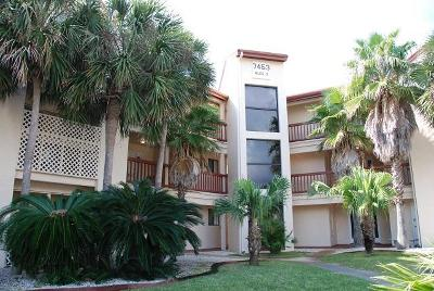 Navarre FL Condo/Townhouse For Sale: $145,000