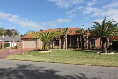 Navarre FL Single Family Home For Sale: $409,900