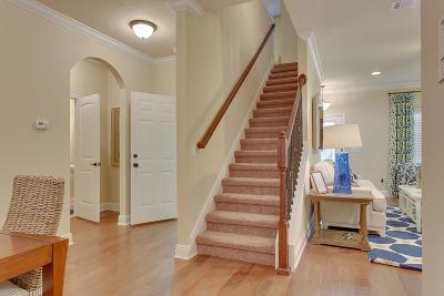 Navarre FL Single Family Home For Sale: $306,400