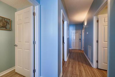Navarre FL Condo/Townhouse For Sale: $384,500