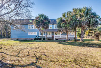 Navarre FL Single Family Home For Sale: $249,900