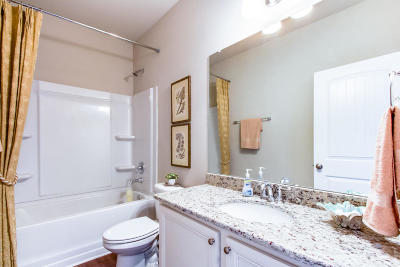 Navarre FL Single Family Home For Sale: $361,900