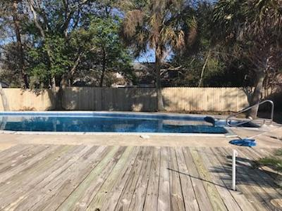 Gulf Breeze Single Family Home For Sale: 222 Florida Avenue