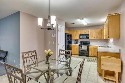 Navarre FL Single Family Home For Sale: $185,000