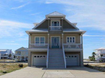 Navarre FL Single Family Home For Sale: $700,000