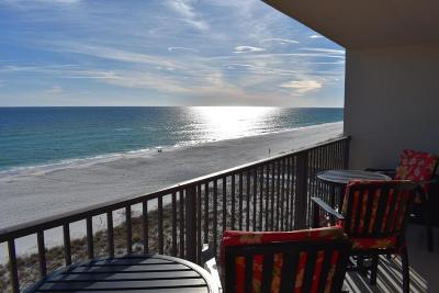 Navarre FL Condo/Townhouse For Sale: $299,900