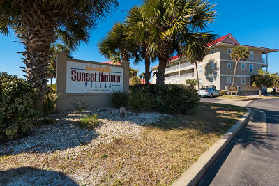Navarre FL Condo/Townhouse For Sale: $219,000