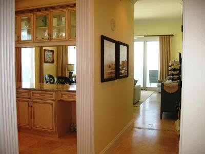 Navarre FL Condo/Townhouse For Sale: $749,000