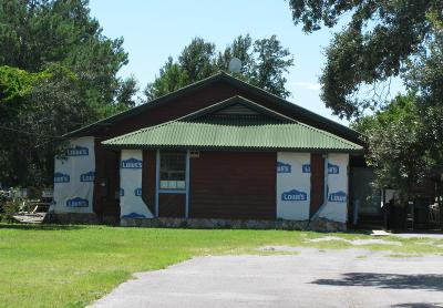 Okaloosa County Single Family Home For Sale: 3395 Highway 98