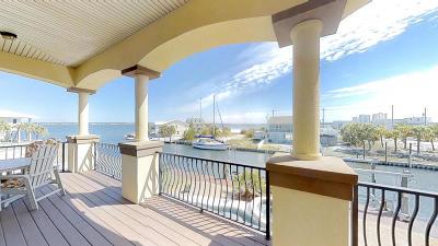 Navarre FL Single Family Home For Sale: $695,000