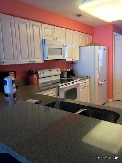 Navarre FL Condo/Townhouse For Sale: $449,400