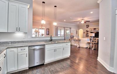 Navarre FL Single Family Home For Sale: $314,999
