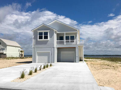 Navarre FL Single Family Home For Sale: $485,000