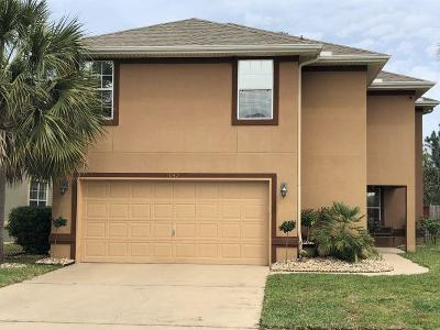 Gulf Breeze FL Single Family Home For Sale: $329,900