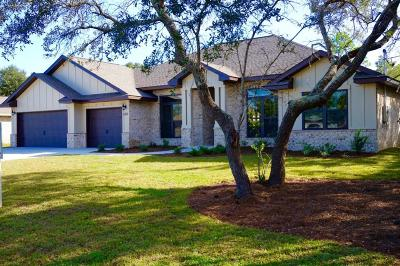 Navarre FL Single Family Home For Sale: $361,000
